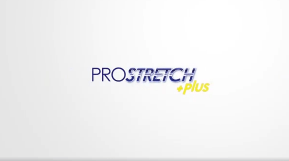 Pro-Stretch: What is it & How to Use it?