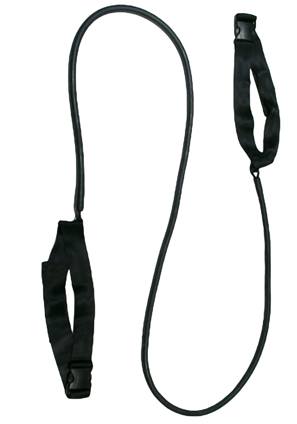 Grudge Belt for 2 people