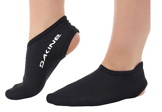 Fins socks