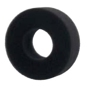 Swim donut